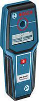 Детектор GMS 100 M Professional BOSCH 0601081100