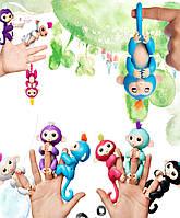 Обезьянка палец, fingerling обезьянка