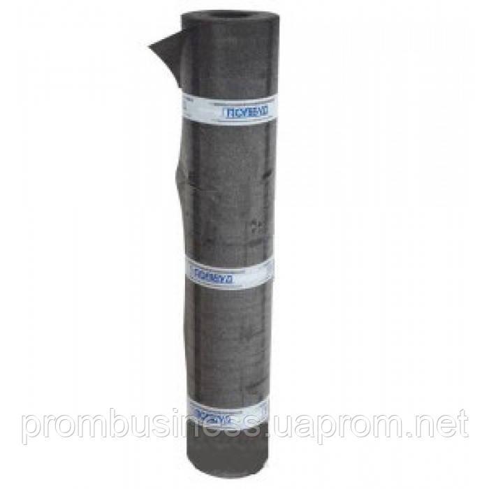 Ковер подкладочный для гибкой черепицы ХММ 2,0 (15кв.м)  ПОЛИБУД