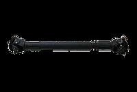 375-2205010 Вал карданный среднего моста