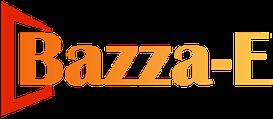 Бazza-Е