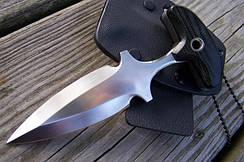 Ножи спецназначения,керамбиты,тычковые ножи