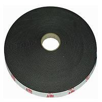 Клей полиуретановый для вентилируемых фасадов SikaTack® Panel, слоновая кость 600 мл