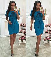 Платье Omega
