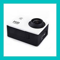Экшн камера J400