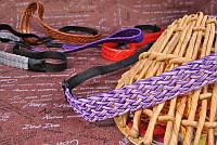 Греческая повязка (разные цвета)