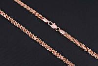 Цепь Fallon Jewelry (Код: 1021)
