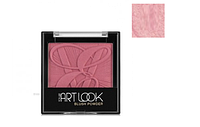 Румяна Art Look Blush Powder № 03