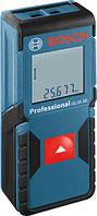 Лазерный дальномер GLM 30 Professional BOSCH 0601072500