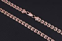 Цепь Fallon Jewelry (Код: 1006)