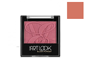 Румяна Art Look Blush Powder № 04