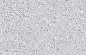 Обои под покраску Rauhfaser 52 (125 x 0,75)