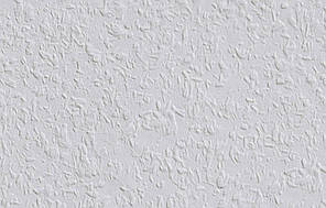 Шпалери під фарбування Rauhfaser 52 (125 x 0,75)