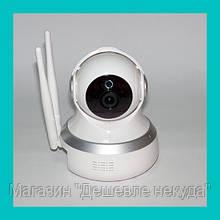 HD камера видеонаблюдения GC13HF