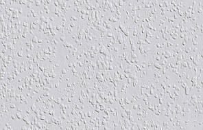 Шпалери під фарбування Rauhfaser 70 (125 x 0,75)