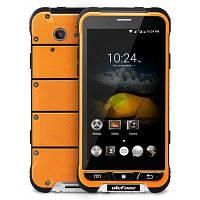 Защищенный смартфон Ulefone Armor 4G 3Gb/32Gb 13Мп/5Мп
