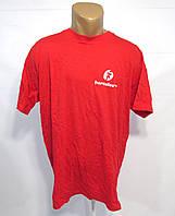 b99eca2ececd4 Мужские футболки b c в Украине. Сравнить цены, купить ...