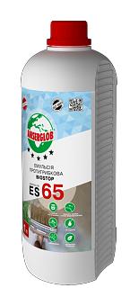 Эмульсия противогрибковая Anserglob ES-65 BIOSTOP (1л)