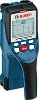Детектор Детектор D-tect 150 SV Professional BOSCH 0601010008