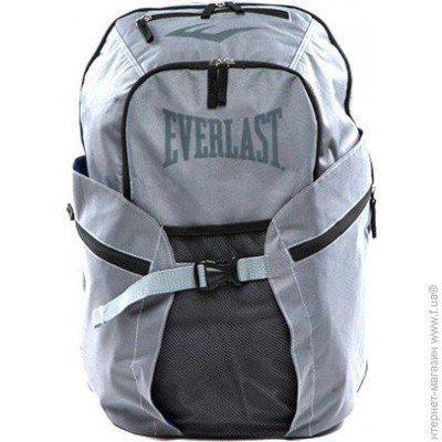Рюкзаки эверласт рюкзак range pack