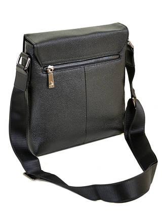 9265922e4338 Сумка Мужская Планшет кожа BRETTON 504-2 black: продажа, цена в ...