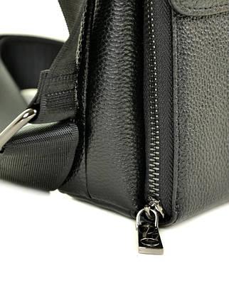 3dbc3defae4e Сумка Мужская Планшет кожа BRETTON 504-1 black: продажа, цена в ...