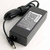 Адаптер для ноутбук.+кабель от сети в комплекте 19V 4,74A bulet HP