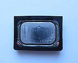 Динамик Buzzer для Lenovo A656 / A766 (музыкальный, полифонический, буззер, звонок), фото 2