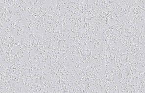 Шпалери під фарбування Erfurt Vlies-Rauhfaser Romantic (15,0 x 0,53)