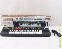 Орган батар., 32 клавиши, в коробке