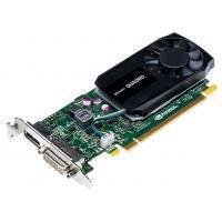 Видеокарта QUADRO K620 2048MB PNY (VCQK620-PB)