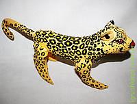 Надувашка Леопард