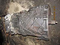 Коробка передач (КПП) ZF as tronic (автомат)