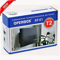 Комнатная антенна Openbox AT-01