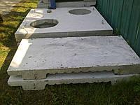 Смотровые теплокамеры ТК-6, фото 1