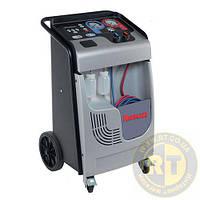 Установка обслуживания кондиционеров (автоматическая) ROBINAIR ACM3000