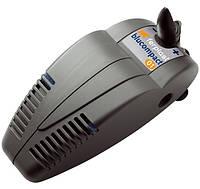 Внутренний фильтр для аквариумов BLUCOMPACT 1 ferplast