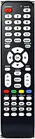 Универсальный пульт RM-024S TV universal