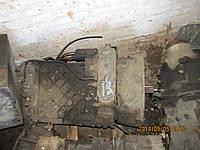 Коробка передач (КПП) ZF 16 S 181