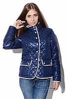 Куртка Х-8 клетка