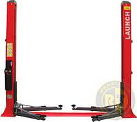 Подъемник автомобильный 2-х стоечный 3,5т 380В LAUNCH TLT-235SB-380