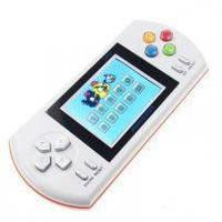 Портативная консоль 668, игровая консоль