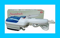 Ручной отпариватель JK-2106 Steam Brush (стим браш) паровая щетка