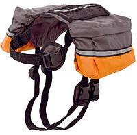 Вьючная сумка для собак DOG SCOUT ferplast