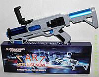 Пистолет Bluetooth 3D VR игры 14