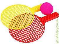 Теннисный набор мини MAXIMUS