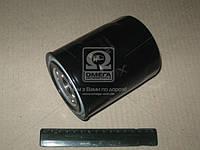 Фильтр масляный NISSAN PRIMERA CIVIC WL7155/OP588 (пр-во WIX-Filtron) WL7155
