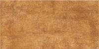 Плитка Tubadzin Aldea 2 22,3x44,8 light brown