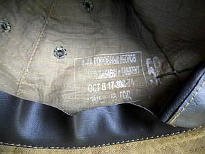 Военная панама афганка, фото 2