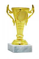 Кубок призовой
